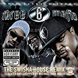 album art to Most Known Unknown: The Swisha House Remix (Screwed & Chopped)