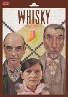 ウィスキー