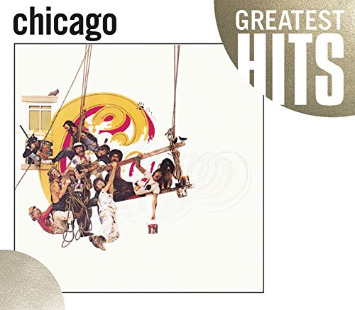 Chicago - Greatest Hits (Chicago IX) - Zortam Music