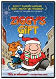 Get Ziggy's Gift On Video