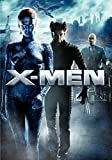 X-Men (Single Disc Edition)