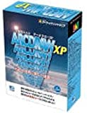 ARCDRAW XP