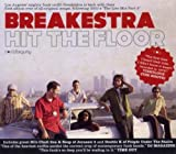 Breakestra / Hit the Floor