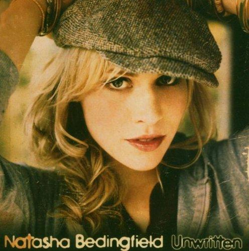Natasha Bedingfield - Silent Movie Lyrics - Zortam Music
