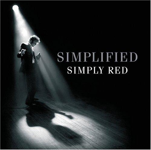 Simply Red - Simplified - Zortam Music
