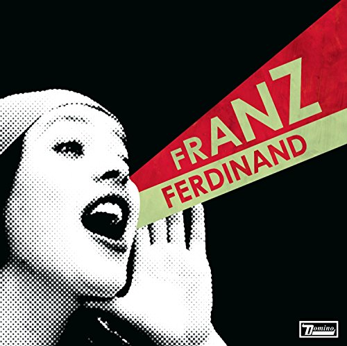 Franz Ferdinand - Well That Was Easy Lyrics - Zortam Music