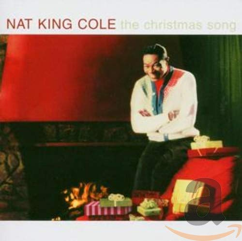Nat King Cole - Greatest ever Christmas The Definitive Collection (CD 01) - Zortam Music