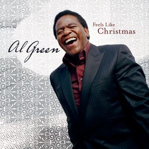 Al Green - Feels Like Christmas - Lyrics2You