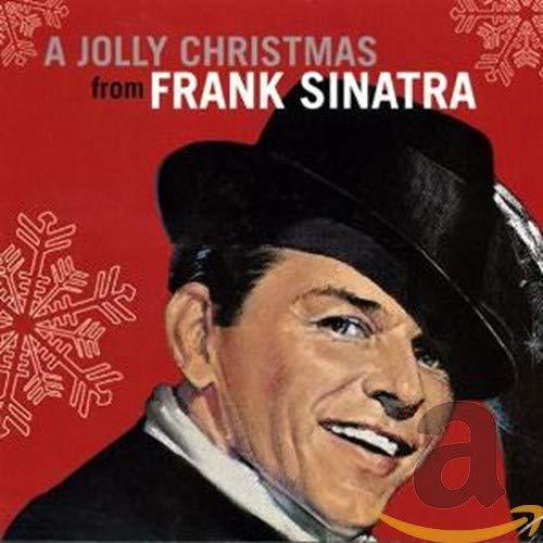 Frank Sinatra - A Jolly Christmas from Frank Sinatra - Zortam Music