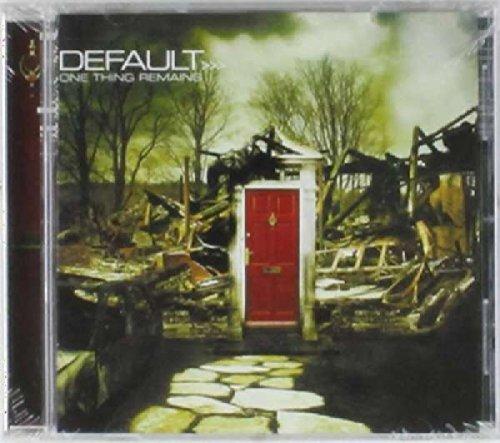 Default - DEFAULT - Zortam Music