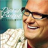 Skivomslag för Dios Es Bueno