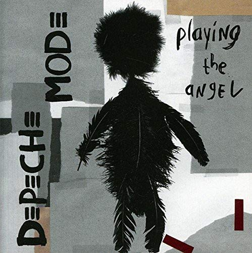 Depeche Mode - Alternative Times Volume 70 - Zortam Music
