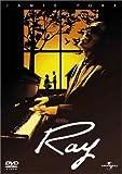 Ray / レイ