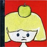 Apple Of Her Eye りんごの子守唄