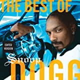 album art to The Best of Snoop Dogg