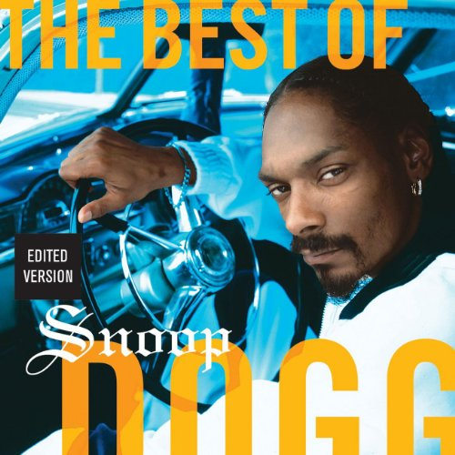 Snoop Dogg - The Best Of Snoop Dogg - Zortam Music