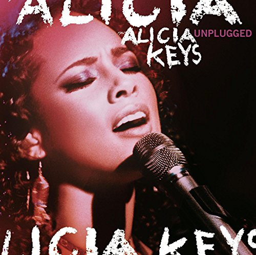 Alicia Keys - Promo Only Urban Radio, February 2006 - Zortam Music