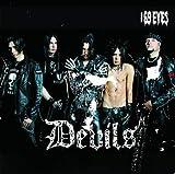 album art to Devils