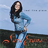 album art to Real Fine Place