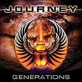 album art to Generations