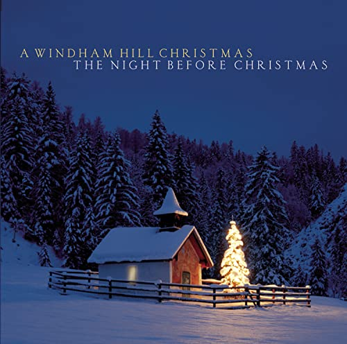 Various Artists - CHRISTMAS NIGHT - Zortam Music