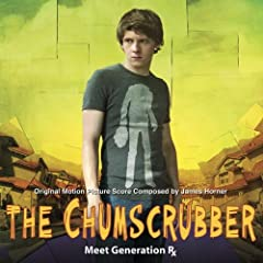 The Chumscrubber OST