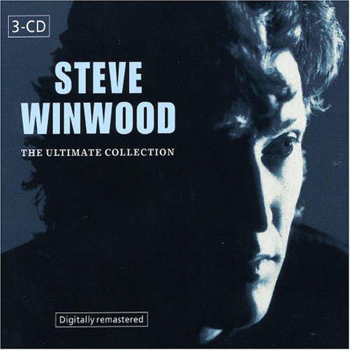 STEVE WINWOOD - Valerie Lyrics - Zortam Music