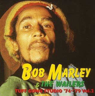 Bob Marley - Tuff Gong & Studio 74 - Zortam Music
