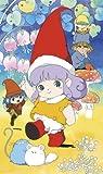 とんがり帽子のメモル DVD-BOX