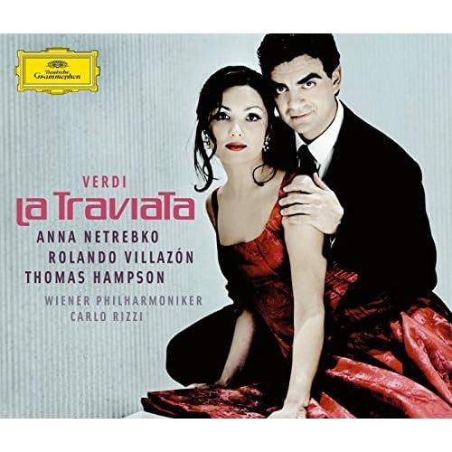 La Traviata B000B6695S.01._SS500_SCLZZZZZZZ_