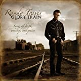 album art to Glory Train