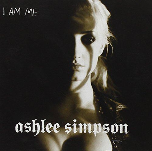 Ashlee Simpson - Boyfriend Lyrics - Lyrics2You