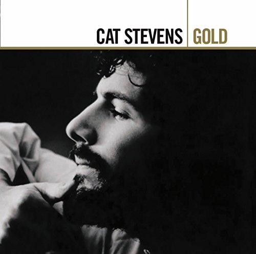 Cat Stevens - Cat Stevens/Gold - Zortam Music