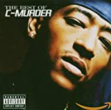 C-Murder The Best of C-Murder Album Lyrics