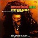 Dennis Brown - Reggae Classics - Zortam Music