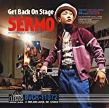 SEAMO/Get Back On Stage