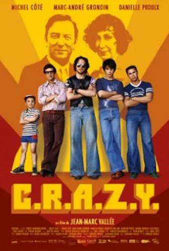 Crazy-Collectors ed