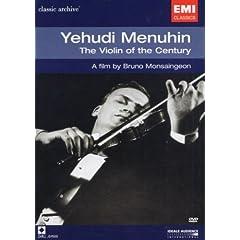 Archives De Concert - Le Violon Du Siecle