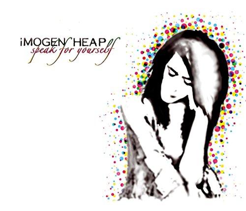 Imogen Heap - Imogen Heap - Zortam Music