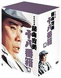 松竹新喜劇 藤山寛美 DVD-BOX 十八番箱 (おはこ箱) 6