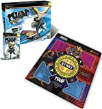 Pump It Up Exceed Dance Bundle