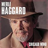 album art to Chicago Wind