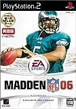 マッデン NFL 06