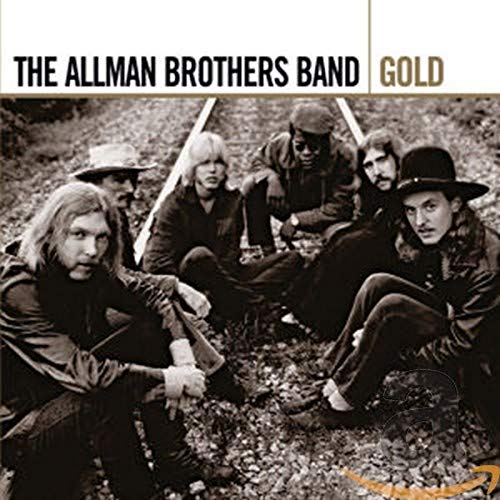 The Allman Brothers Band - Instant Live  The Fox Box Set - Zortam Music
