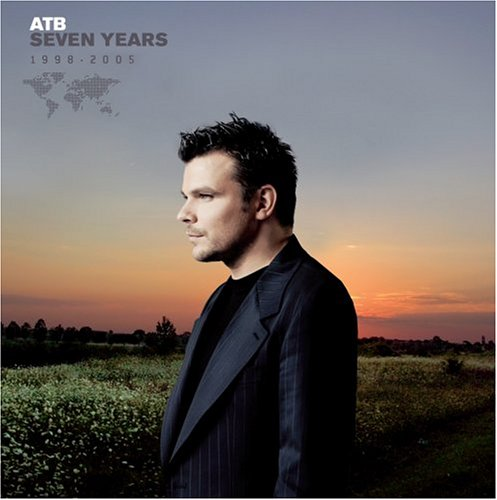 Atb - 1998-2005 Seven Years - Zortam Music