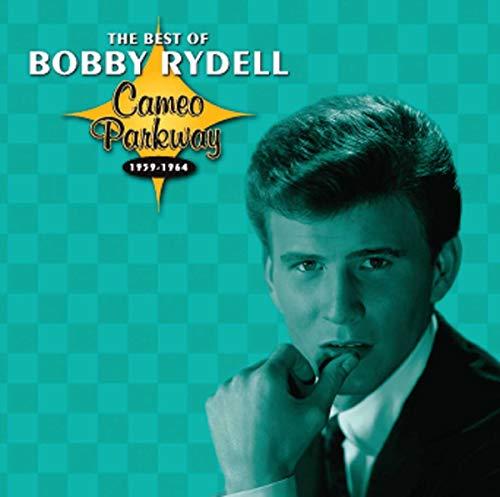 Bobby Rydell - Forget Him Lyrics - Zortam Music