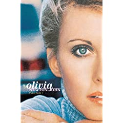 Olivia Newton-John: Video Gold I & II