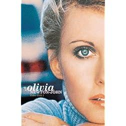 Olivia Newton-John: Video Gold I & II