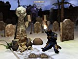 Neverwinter Nights: Kingmaker Expansion Pack