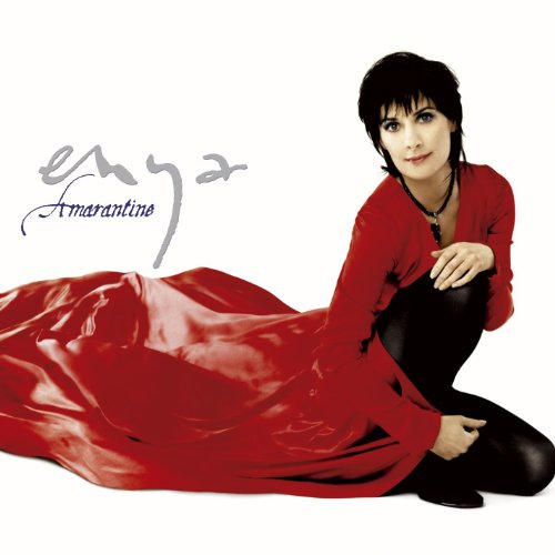 Enya - Amarantine - Zortam Music